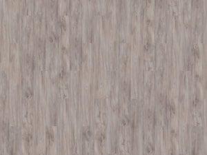 loton oak klik pvc