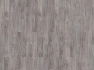 prescott oak klik pvc