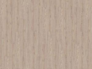 buckmore ash klik pvc